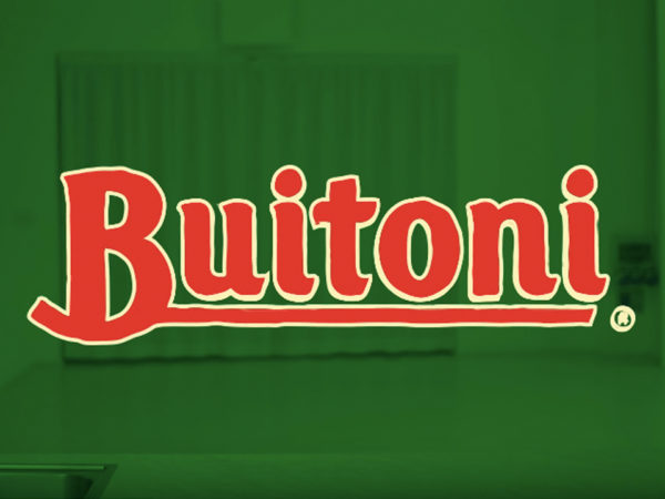 <span>Buitoni</span><i>→</i>