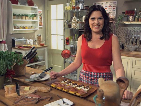 <span>In cucina con GZ</span><i>→</i>