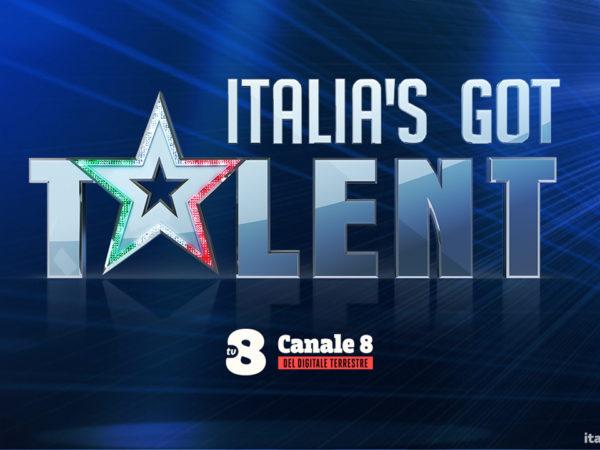 <span>Italia's Got Talent 10</span><i>→</i>