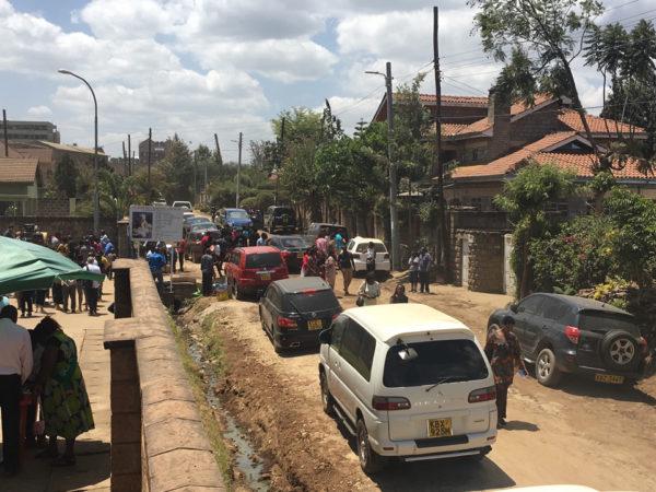 <span>Il cielo sopra Kibera</span><i>→</i>