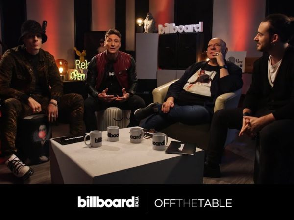 <span>Billboard IT 'Off The Table'</span><i>→</i>