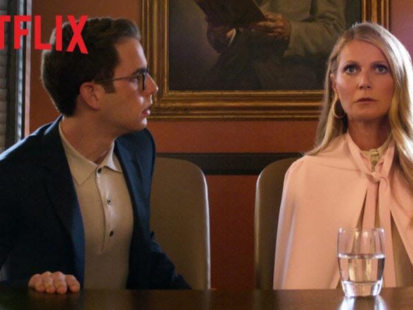<span>Netflix 'The Politician'</span><i>→</i>