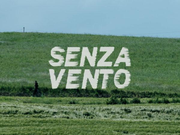 <span>Senza Vento</span><i>→</i>