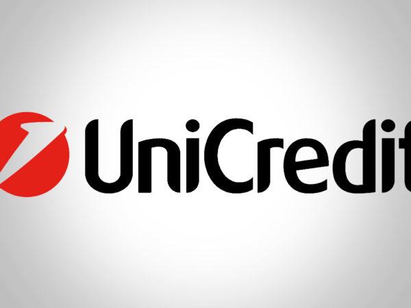 <span>Unicredit Radio</span><i>→</i>