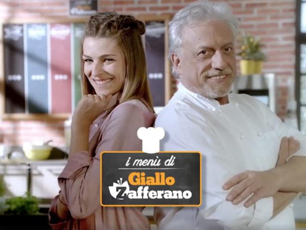 <span>I menù di Giallo Zafferano</span><i>→</i>