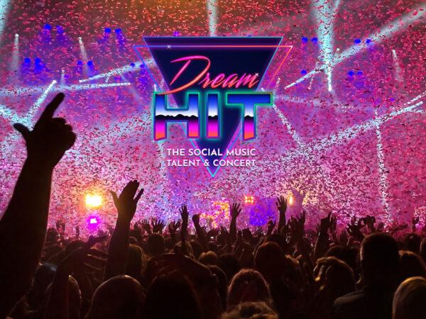 <span>Dream Hit</span><i>→</i>