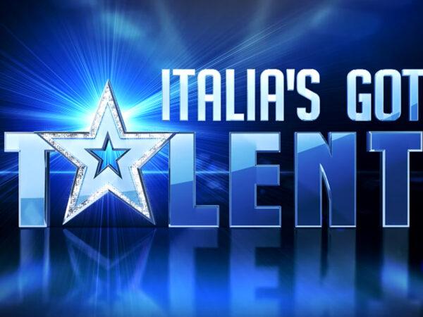<span>Italia's Got Talent 11</span><i>→</i>