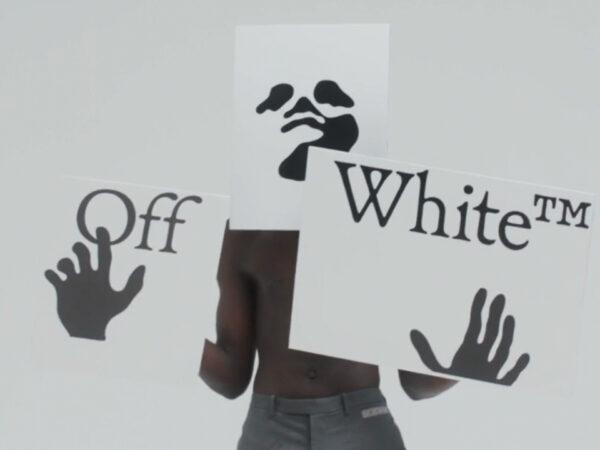 <span>Off-White Seasons</span><i>→</i>
