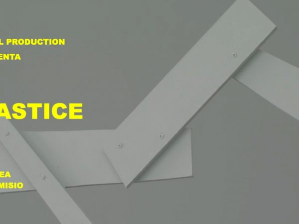 <span>Mastice (short movie)</span><i>→</i>
